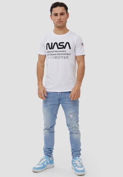 OneRedox T-Shirt 3714