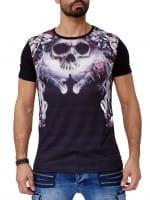 OneRedox T-Shirt 1604