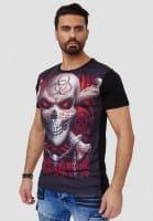 OneRedox T-Shirt 1586
