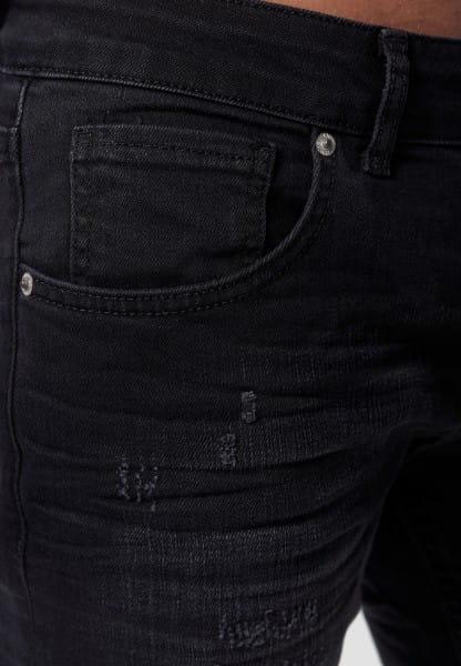 Herren Jeans 803