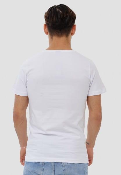 OneRedox T-Shirt 3227