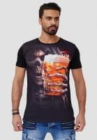 OneRedox T-Shirt 1609