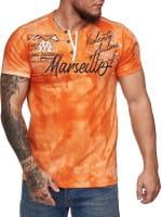 3480 Oranje