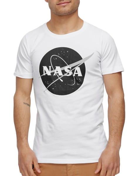 OneRedox T-Shirt 3717