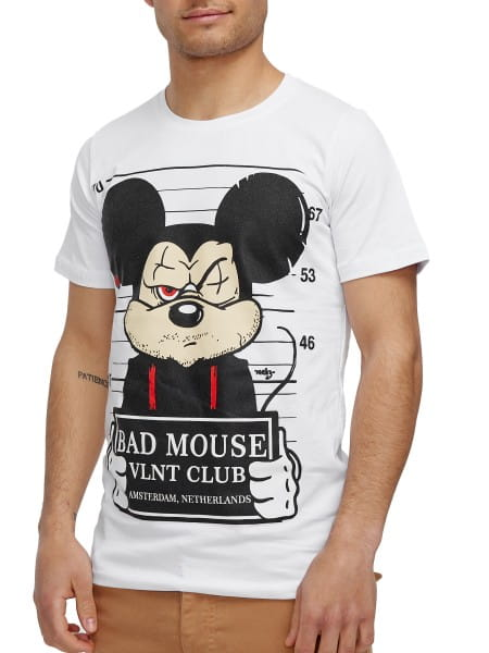 OneRedox T-Shirt 3647
