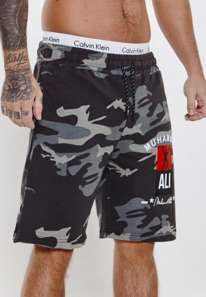 OneRedox Shorts SH-3726