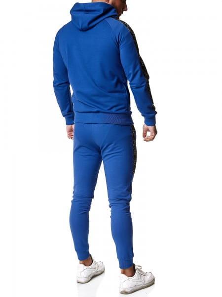 Combinaison de jogging pour hommes, modèle 13108