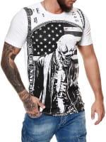 Herren T Shirt Poloshirt Polo Longsleeve Kurzarm Shirt Modell 3637