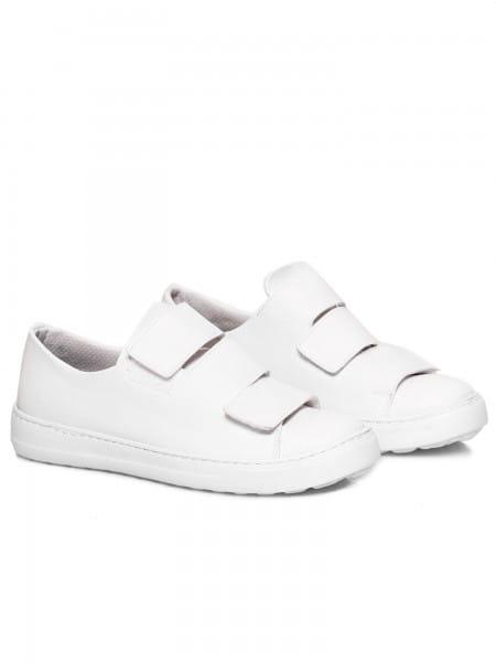 OneRedox Herren Sneaker Freizeitschuh Straßenschuh Laufschuh Casual Lederoptik Modell SH-1009C