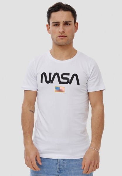 OneRedox T-Shirt 3721