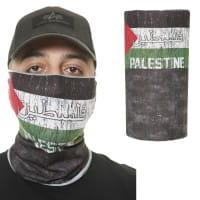 Palästina 008