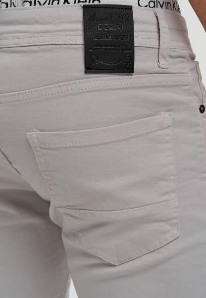 OneRedox Shorts SH-3422