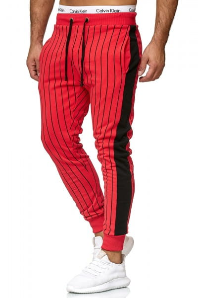 Herren Jogginganzug Trainingsanzug Sportanzug Fitness Streetwear A11-14C