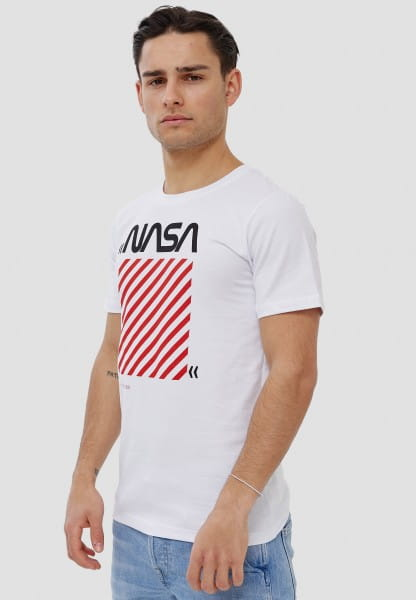 OneRedox T-Shirt 3715