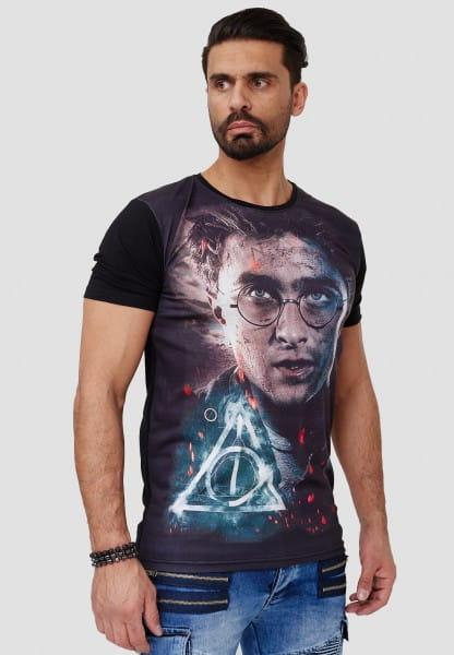 OneRedox T-Shirt 1589