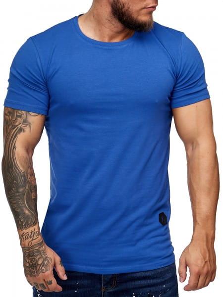 T-shirt homme Polo à manches courtes Polo imprimé à manches courtes 7031e