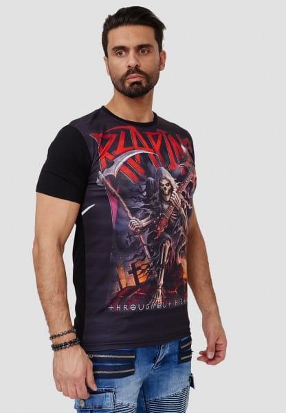 OneRedox T-Shirt 1599