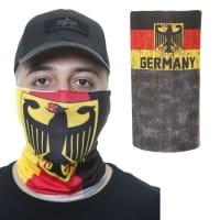 Deutschland 018