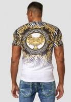 OneRedox T-Shirt TS-1581