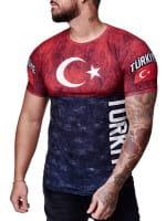 Türkei 1186