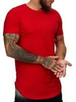 OneRedox T-Shirt TS-3659