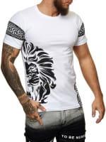 Herren T Shirt Poloshirt Polo Longsleeve Kurzarm Shirt Modell 3645