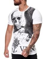 Herren T Shirt Poloshirt Polo Longsleeve Kurzarm Shirt Modell 3639