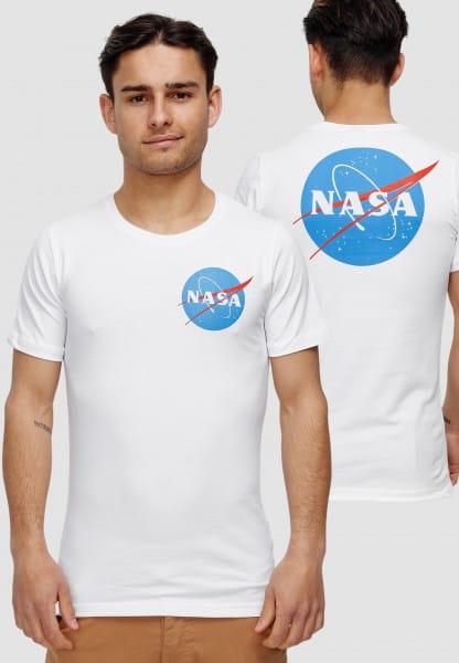 OneRedox T-Shirt 3716