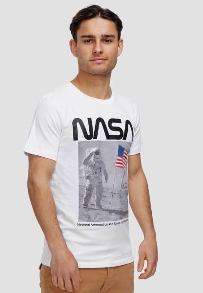 OneRedox T-Shirt 3720