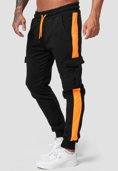 OneRedox Jogginghose 1643C