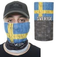Schweden 006