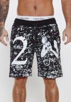 OneRedox Shorts SH-3725