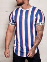 Herren T Shirt Poloshirt Polo Longsleeve Kurzarm Shirt Modell 2168