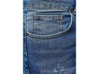 Heren Jeans Broek Slim Fit Heren Magere Denim Designer Jeans 600js