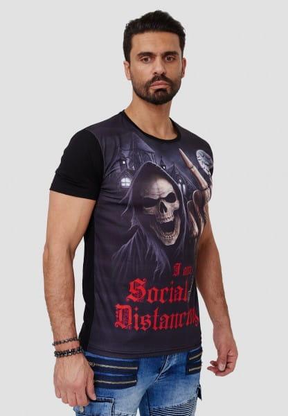 OneRedox T-Shirt 1585